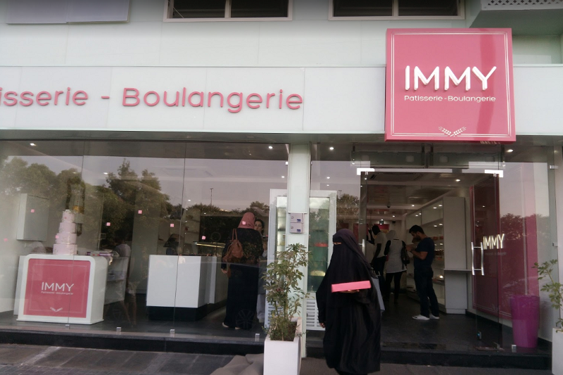 patisserie-boulougerie-immy-nearshore